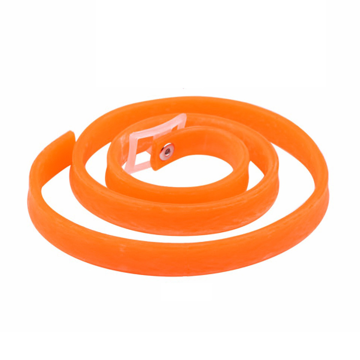 New Fruit Flavour Useful Protection Anti Mosquito Insect Biting Pet Flea Tick Collar Neck Strap