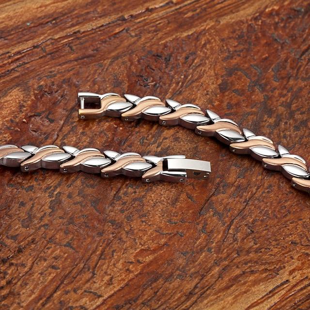 Welmag 2020 новые женские ожерелья из нержавеющей стали Женская