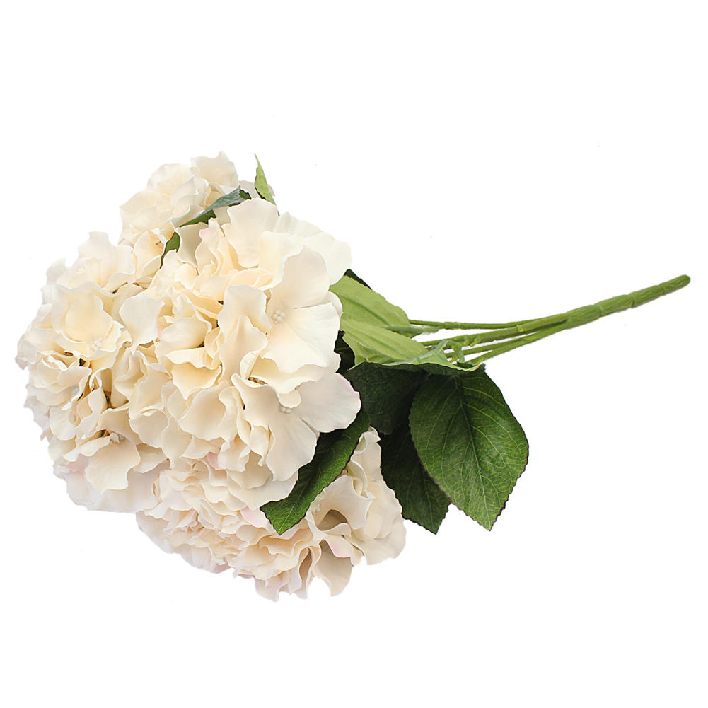Hortensien künstliche blumen kaufen billighortensien k&uuml ...
