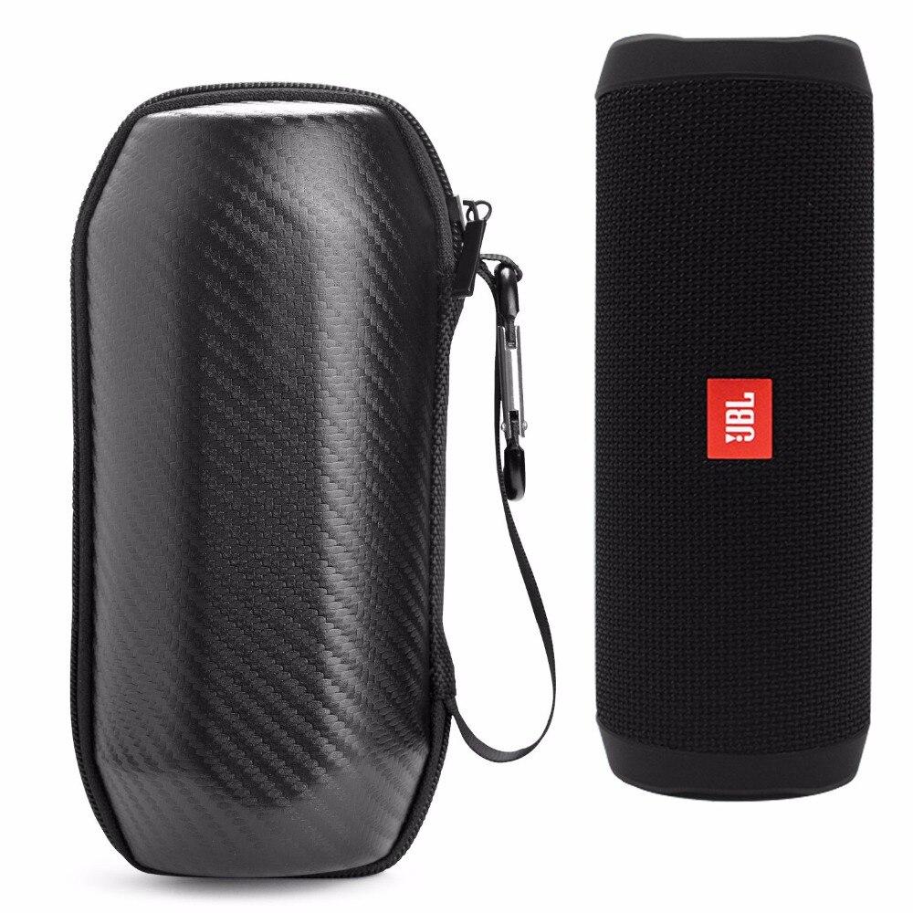 2018 new top portable case for jbl flip4 flip 4 wireless. Black Bedroom Furniture Sets. Home Design Ideas