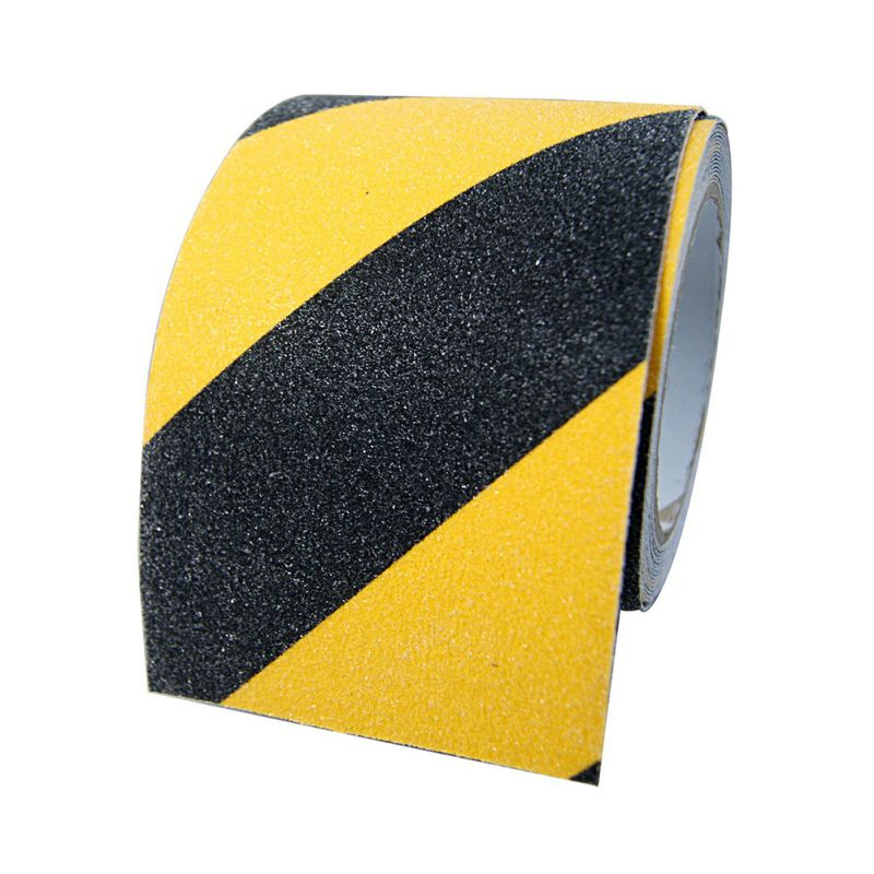 Note Safety Grip Tape Non Slip Strong Adhesive Safety Traction Tape Stairs Floor Anti-slip Indoor/Outdoor StickersNote Safety Grip Tape Non Slip Strong Adhesive Safety Traction Tape Stairs Floor Anti-slip Indoor/Outdoor Stickers