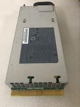 DL380PG8 750Wpowe supply 639173-001 619671-401 M-S-075DDL00