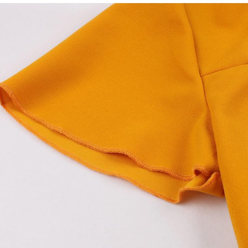 orange1993 (5)