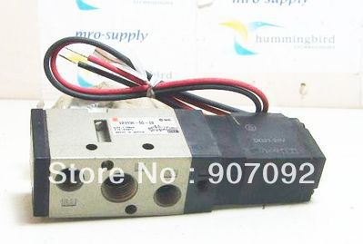 smc coil sy5140 wiring diagram emg single coil pickups wiring diagram free shipping 1/4'' smc solenoid valve vf3130 single coil ...