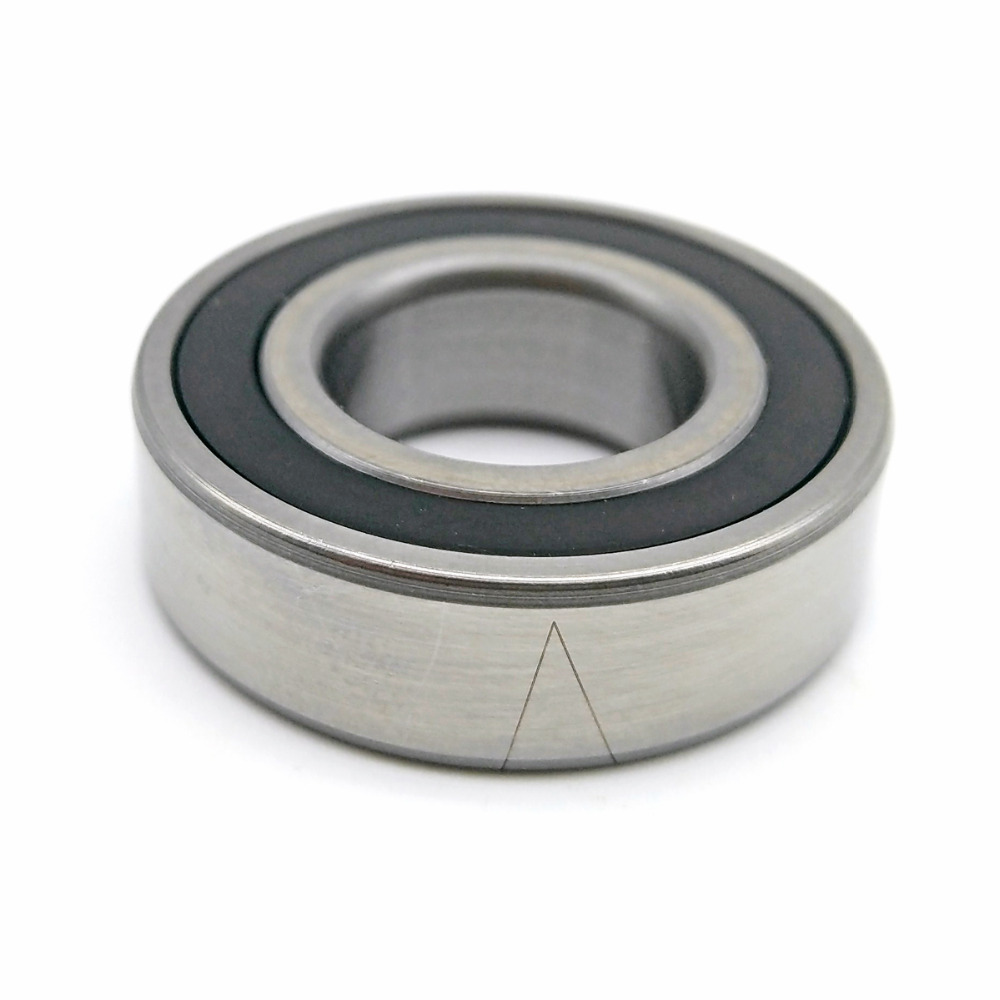 DALUO Bearings 7010C 2RZ P4 HQ1 7010C 2RZ P4 7010 50X80X16 Angular Contact Bearings ABEC-7 Precision Bearings CNC Machine Tool 1pcs mochu 7010 7010c 7010c p5 50x80x16 angular contact bearings spindle bearings cnc abec 5