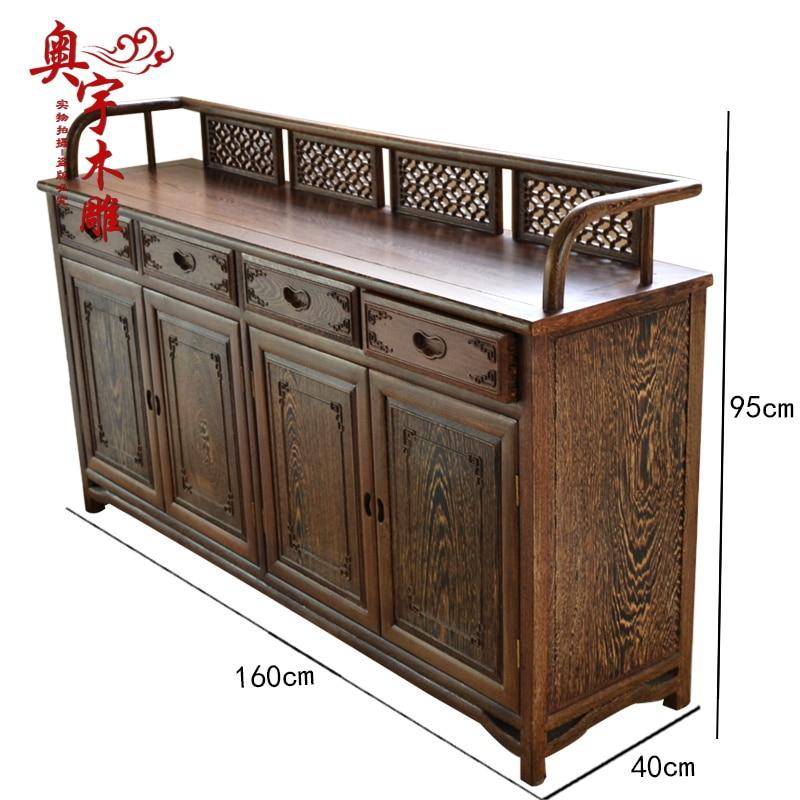 Mahogany furniture mahogany wood lockers wooden sideboard tea