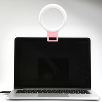 https://ae01.alicdn.com/kf/HTB1UpSXbzvuK1Rjy0Faq6x2aVXad/Portable-LED-Selfie-Ring-Light-for-PC-Laptop-IOS-Android-Phones-Photography-Ring-Selfie-Clip-Lamp.jpg