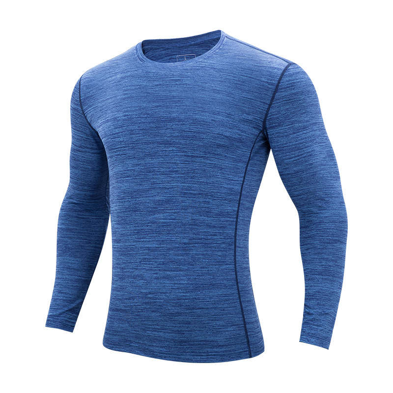 Compare Prices on Mens Long Sleeve T Shirts- Online Shopping/Buy ...