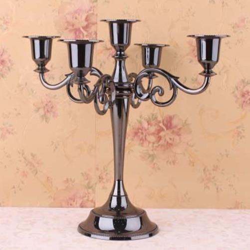Popular Pillar Candlestick Holders Buy Cheap Pillar Candlestick