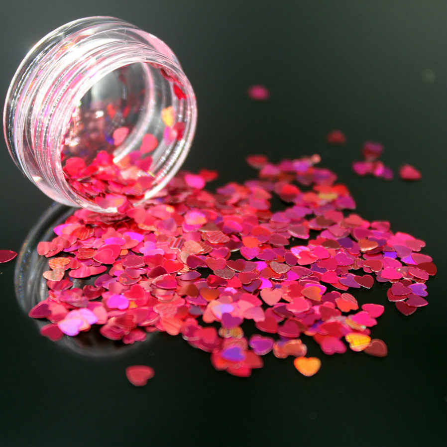 1 Botol Eyeshadow Eye Glitter Shimmer 12 Warna Matte Alami Palet Pigmen Mata Make Up Kosmetik Festival Wajah Perhiasan HJBC02