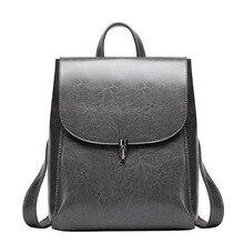 CHISPAULO 2017 натуральная кожа женские Рюкзаки повседневные сумки женские сумки на ремне Высокое качество школьная сумка для девочек-подростков C173