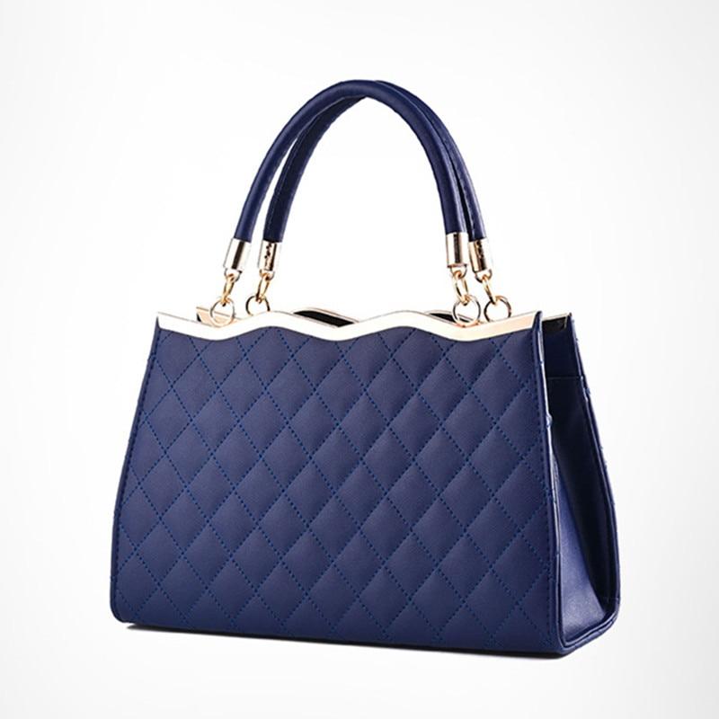 YINGPEI Women Messenger Bags Casual Tote Femme Top-Handl Luxury Handbags Women Bag Designer High quality Shoulder Bags 6