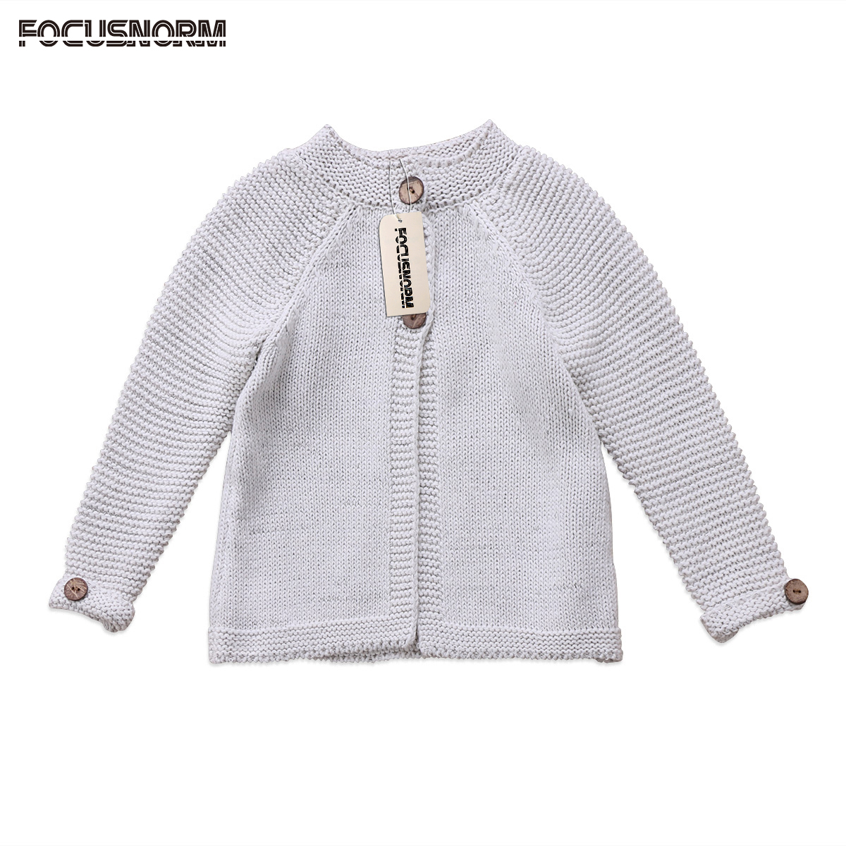 Casual Toddler Kids Girls Cloak Sweaters Knitwear Long Sleeves Wool Knitted Coat Winter Clothes Outfit hot sale open front geometry pattern batwing winter loose cloak coat poncho cape for women