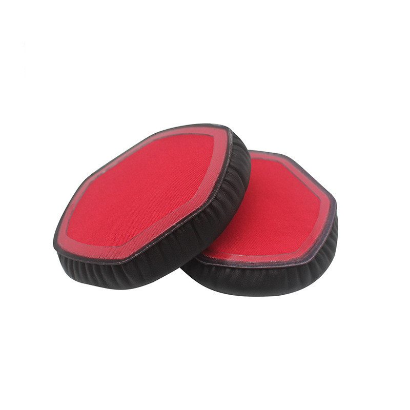 Soft Replacement Ear Pads Memory Cushions for V-MODA (7)