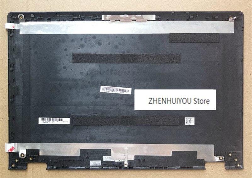 цены original new for lenovo yoga 500-15isk YOGA 500-15 top cover A case