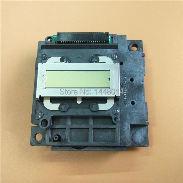Original FA04000 printhead for Epson L300 L301 L351 L355 L358 L111 L120 L210 L211 head free