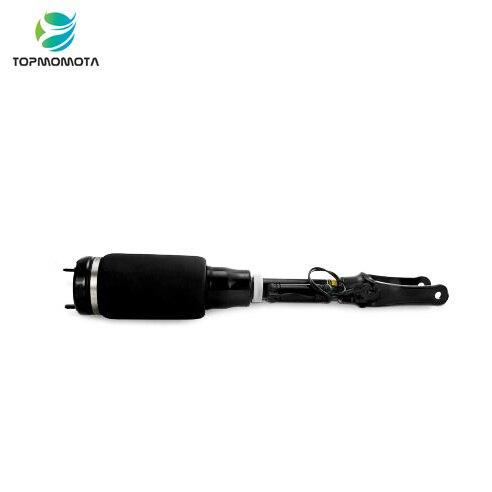 W251 R320 R280 резиновая воздуха амортизатора shock подходят к mercedes 2513203113 2006-2010