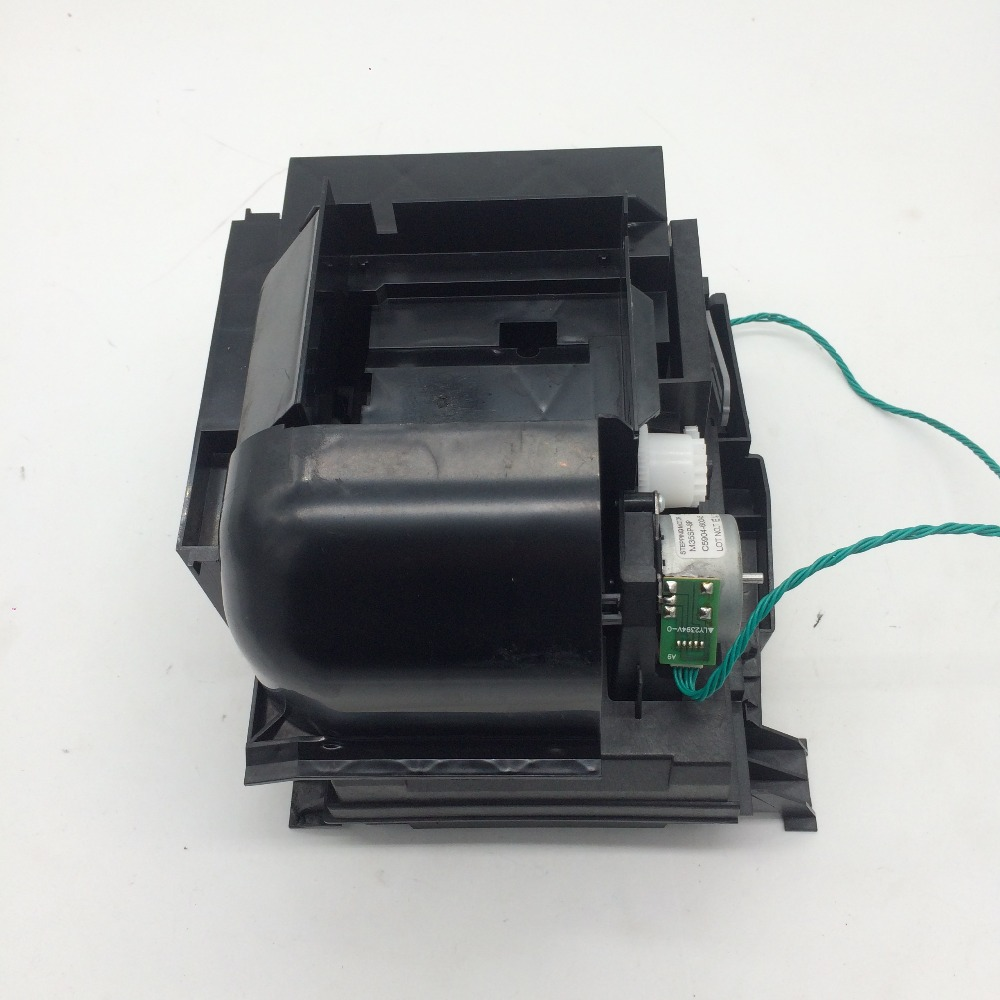 Original Clean Station FOR HP Designjet 500 510 800 Service Station C7769-60374 цена