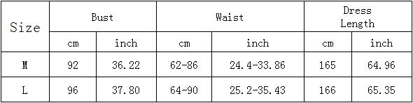 Shoulderless Maternity Dress For Photography Sexy Front Split Pregnancy Dresses For Women Maxi Maternity Gown Photo Shoots Props (1)