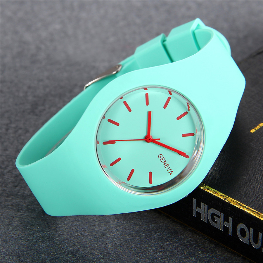 lc50378-green_5