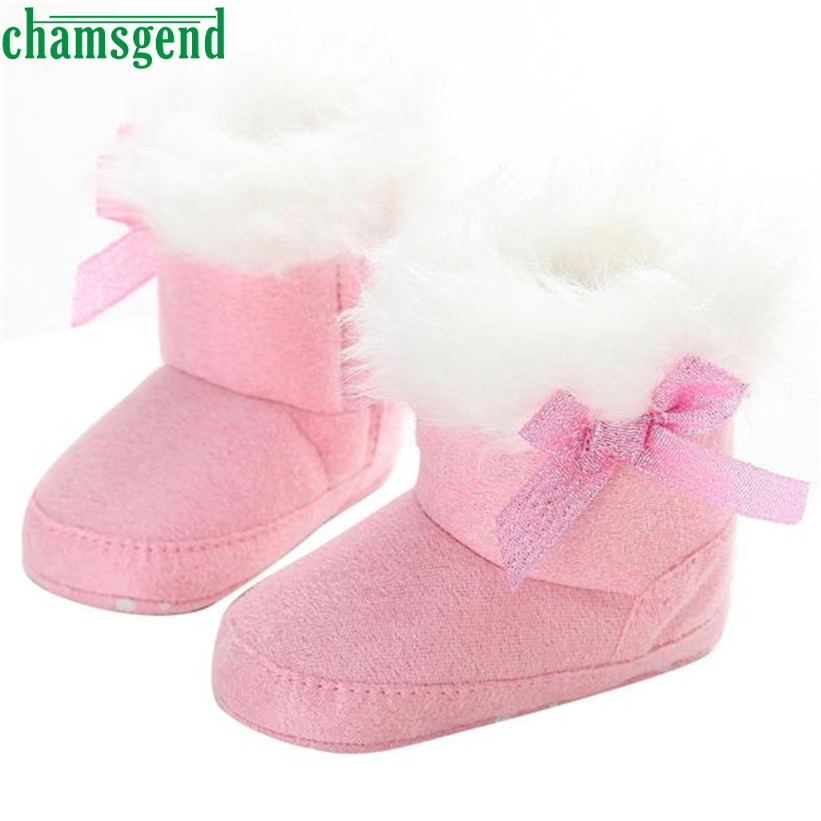Online Get Cheap Infant Snow Boots -Aliexpress.com | Alibaba Group
