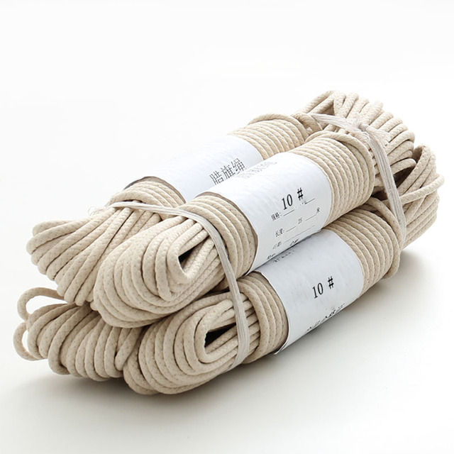 Cotton Clothesline Rope Amazing Car Trailer Rope Clothesline Rope Tied Rope Quality Cotton Yarn