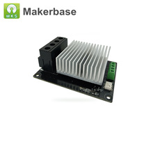 3D Printer Parts Heating Controller MKS MOSFET for Heat Bed Extruder MOS Module 30A Big Current