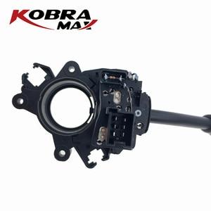Image 4 - KobraMax عمود التوجيه التبديل 6395450124 يناسب لمرسيدس فيتو حافلة (W639)/MIXTO صندوق (W639) اكسسوارات السيارات