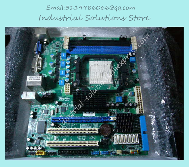 940 938 AM2 AM3 fully integrated motherboard bag disassemble motherboard 100% tested perfect quality 3 g41 motherboard775 needle cpu ddr2 ddr3 fully integrated 1g board 100% tested perfect quality