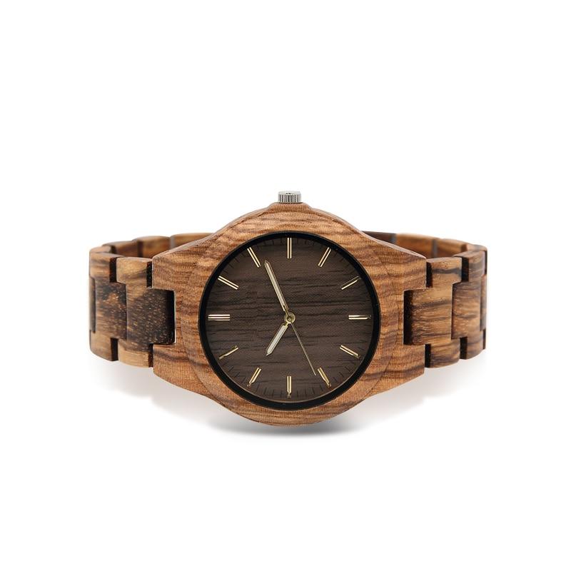 wooden watch men 4