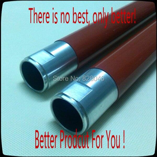 For Xerox DC 240 242 250 252 260 Upper Fuser Roller,For Xerox Printer DC240 DC242 DC250 DC252 DC260 Heater Fuser Heat Roller