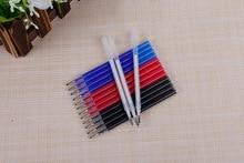 Ограниченное предложение Большие размеры температура исчезла ручка исчезают автоматически ручка для ткани и кожи исчезла гладильная исчезают