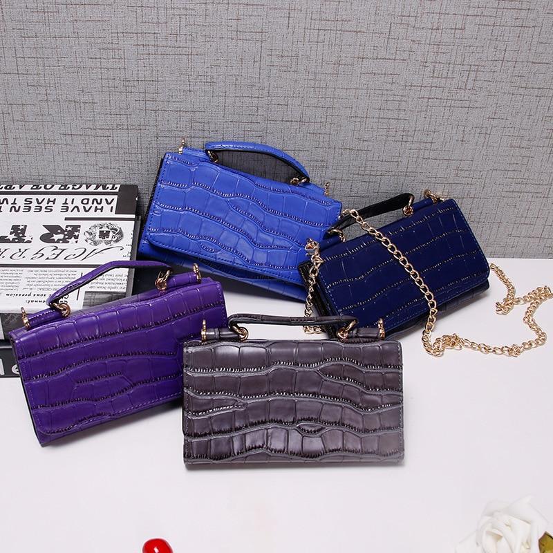 carneiro pequenos sacos aleta feminina crossbody messenger bags