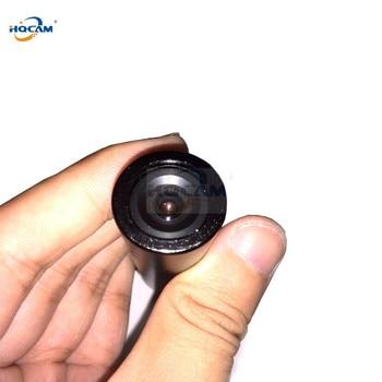 1080P POE power mini ip Camera Surveillance Network Vedio Camera Support Onvif P2P Mini ip camera mini Bullet WEB Camera icsee 4