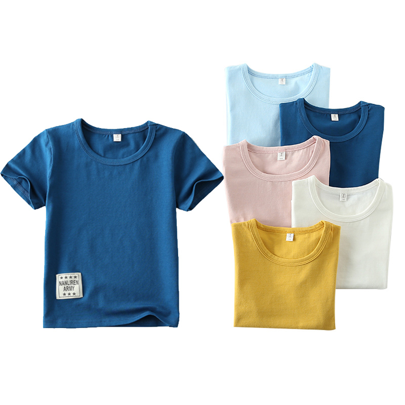 Romanian Flag On Soccer Ball Infant Baby Boys Girls 100/% Organic Cotton Romper Pajamas 0-24 Months