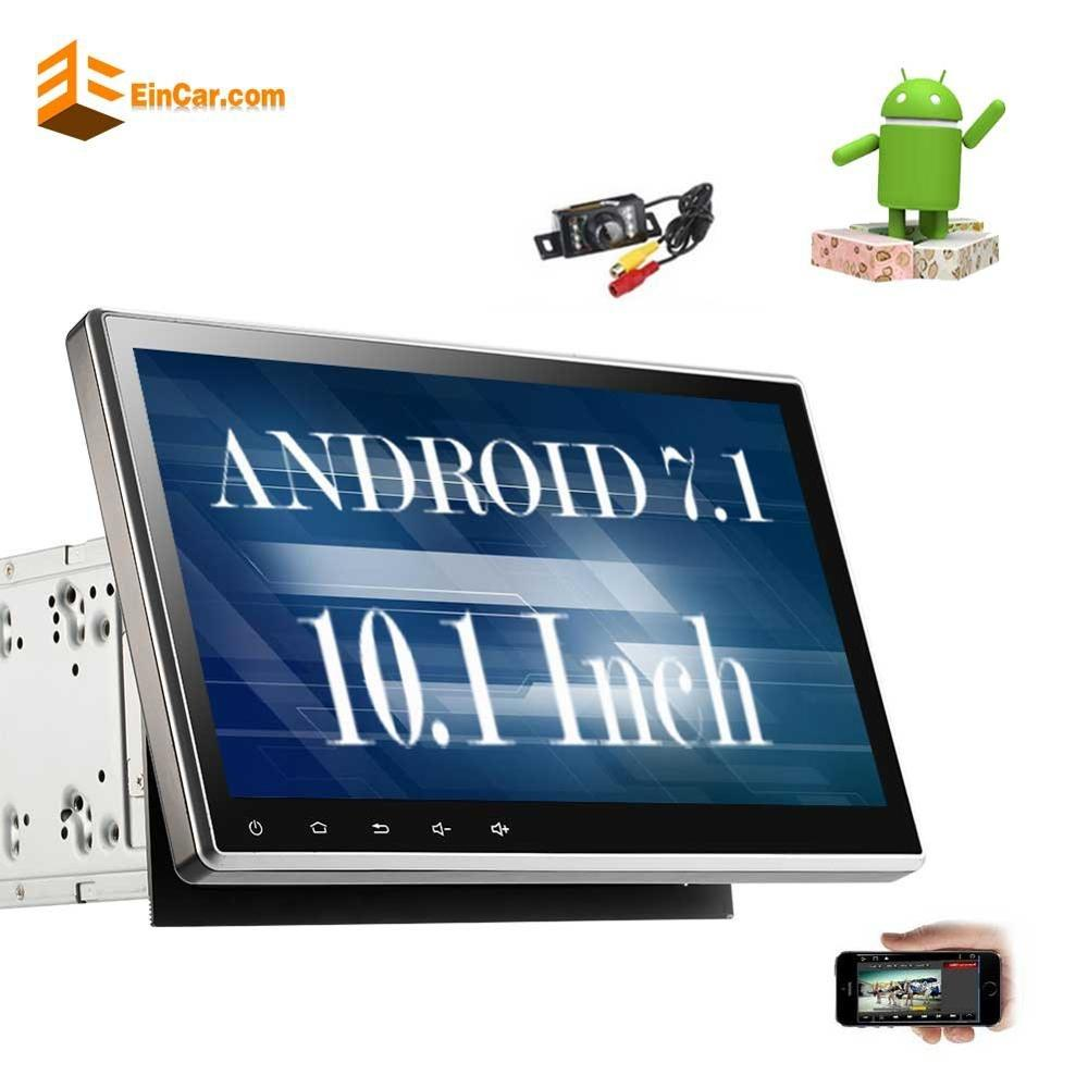 10-1-android-7-1-2din-car-stereo-dvd-cd-gps-navigator-radio-receiver-support-bluetooth-wifi-am-fm-subwooferfree-reverse-camera