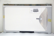 QuYing Laptop LCD Screen Compatible Model LTN156AT19-001 LTN156AT19-W01 N156BGE-L52 N156BGE-L62