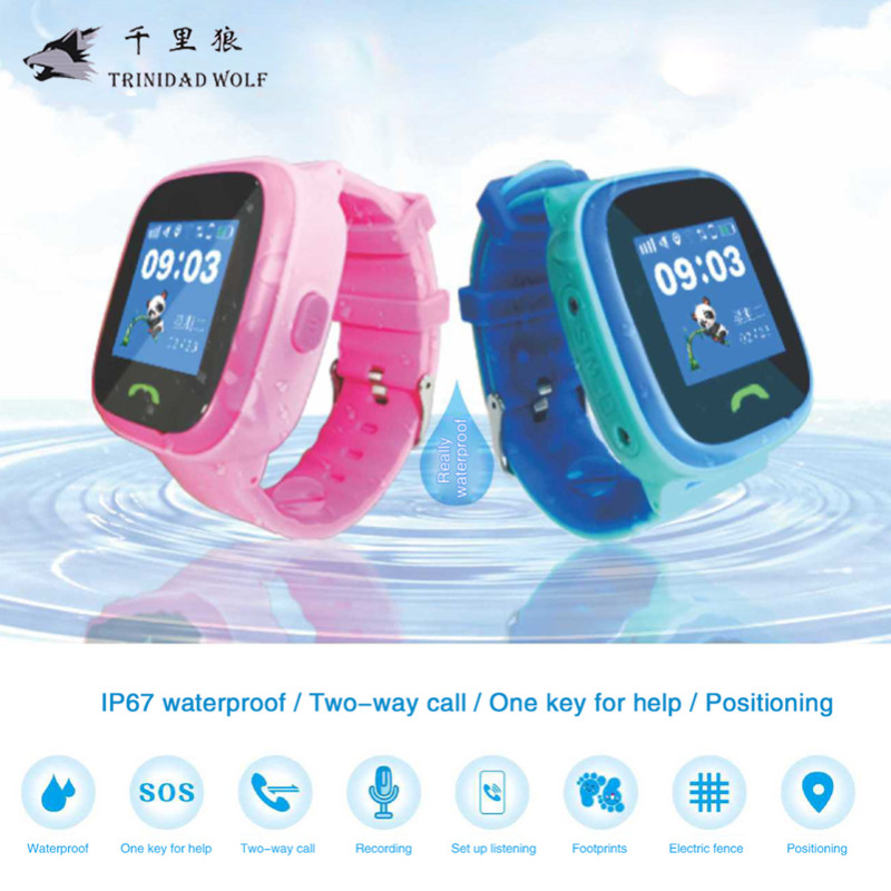 GPS Smart Kid Safe Watch with Cool Luminous strap SOS Call Location Finder Locator Tracker Anti Lost Monitor Kids Swimming Watch wireless service call bell system popular in restaurant ce passed 433 92mhz full equipment watch pager 1 watch 7 call button