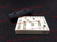 Free Shipping NEW SKIIP35NAB12T4V1 SKIIP 35NAB12T4V1  module
