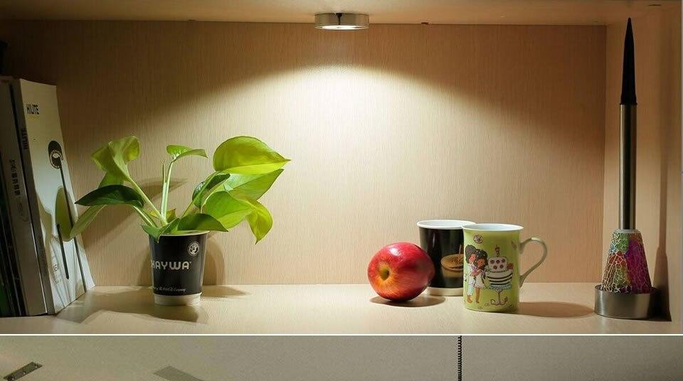HTB1UpeBaL9TBuNjy0Fcq6zeiFXas - 6PCS/Lot 5W 7W 9W Led Lamp GX53 Cabinet Lamp AC 220V 230V 240V Warm White Cold White SMD2835 Led Bulb Light For Livingroom