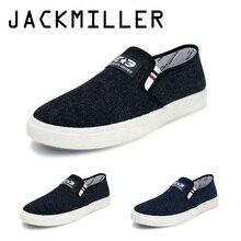 Jackmiller Top Brand Men Shoes Super Lig