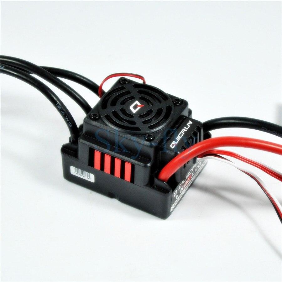 esc speed controller 04
