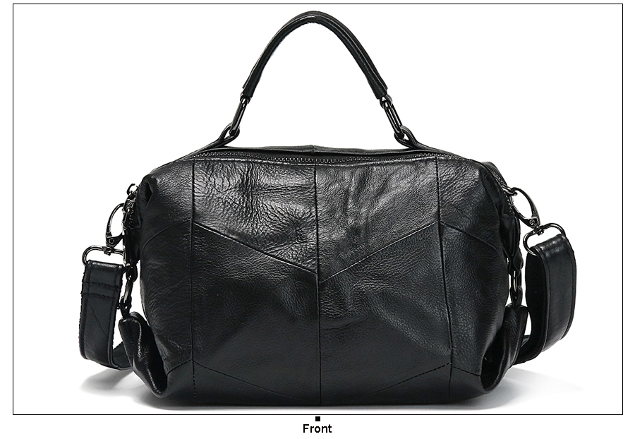 leather-handbag-for-women_06