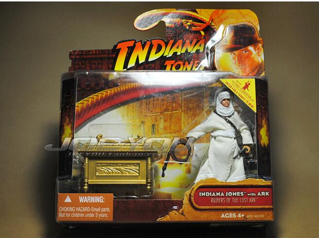Limited! 10CM High Classic Toy Raiders of the Lost Ark Indiana Jones Jones and the ark of the law   action figure Toys корм для животных triol корм original для кроликов 450г