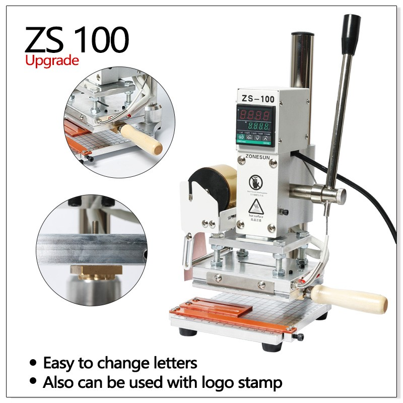 ZS100