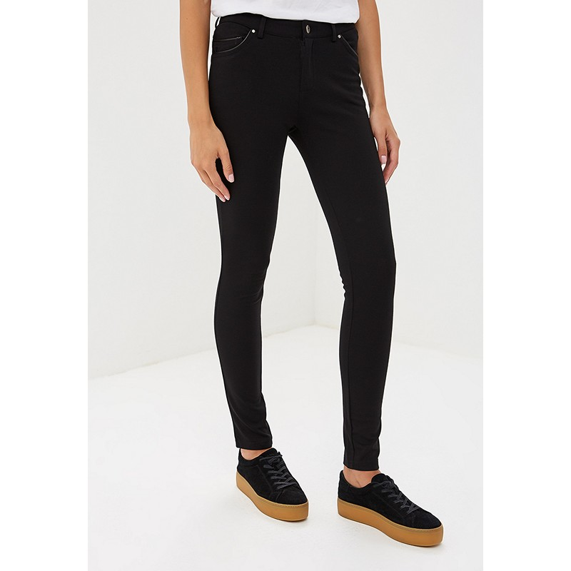 Leggings MODIS M182W00095 pants capris trousers for sport casual for female for woman TmallFS leggings modis m181s00193 women pants capris trousers for sport casual for female tmallfs