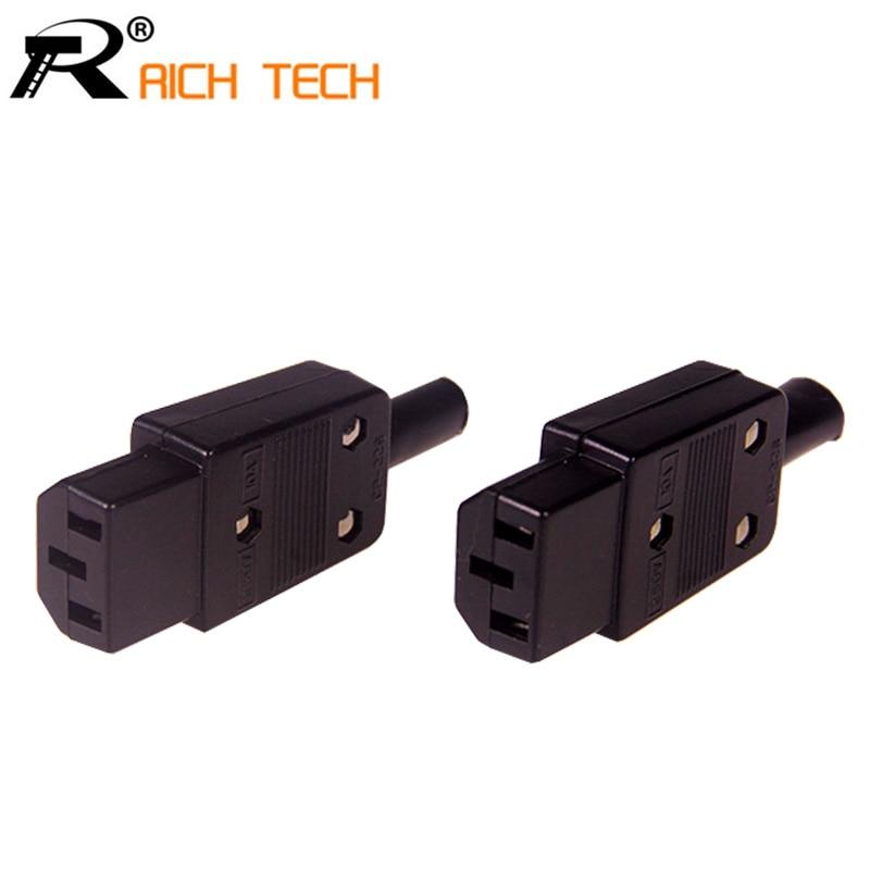popular power plug wiring buy cheap power plug wiring lots from power plug wiring