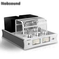 Nobsound dx 925 HiFi Мощность Усилители домашние электронные трубки Усилители домашние Bluetooth Усилители домашние HiFi Гибридный несимметричный класс