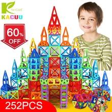 hot deal buy bd new 184pcs mini magnetic blocks building construction blocks toy bricks magnet designer 3d diy toys for boys girls