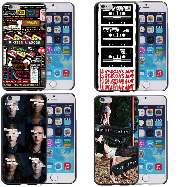 coque iphone 6 13 raison